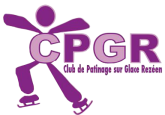 CPGR